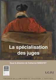 LA JUSTICE COMMERCIALE en ALSACE-MOSELLE