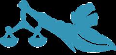 Compagnie régionale des Juges Consulaires Rhin-Moselle